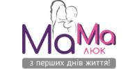 Мамалюк