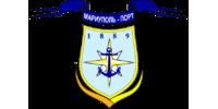 Мариупольский морской торговый порт, ГП