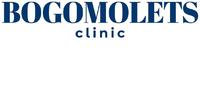 Bogomolets Clinic