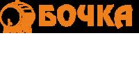 Харламова А.В., ФЛП