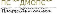 ДМОПС, професійна спілка