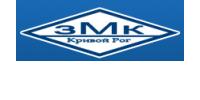 Завод металевих конструкцій, ТОВ