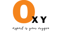 Oxy Sport Gym