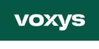 VOXYS