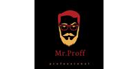Mr.Proff