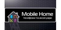 MobileHome