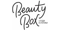 Beauty Box, студия эстетики