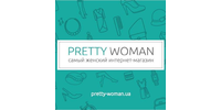 Pretty-Woman.ua