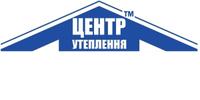 БТК-Центр Комплект