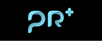 PR+, Instagram-агентство