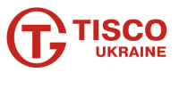 Тіско Україна, ТД, ТОВ
