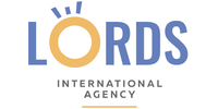 Lords International Agency