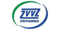 ЗВВЗ Украина