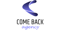 Come Back Agency