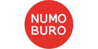 Numo Buro