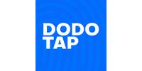 DodoTap