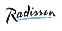 Radisson Hotel City Centre Odesa