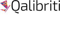 Калибрити