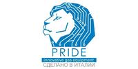 Pride-Gas