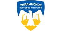 Украинское портовое агентство, ООО