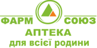 Фарм-Союз