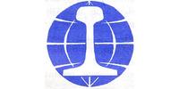 Донпромтранс, промышленно-транспортное предприятие