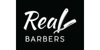 Real Barbers