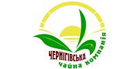 Черниговская Чайная Компания, ООО
