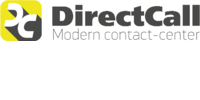 Direct Call