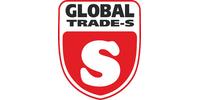 Глобал-Трейд-С, ТОВ