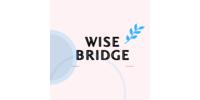 Wise Bridge