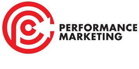 PerformanceMarketing