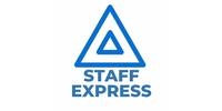 Staff Express