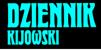 Дзенник Кийовски, редакция газеты
