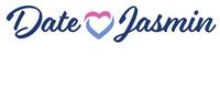 Jasmin Group Limited