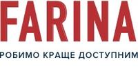 Farina.ua