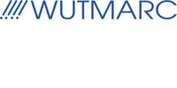 Вутмарк-Украина, ООО