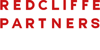Redcliffe Partners