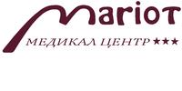 Маріот медікал центр, ТОВ