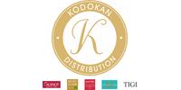 Kodokan Distribution