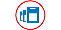 Paketov.net.ua