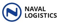 Наваль Логистик
