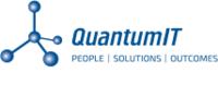 Quantum IT