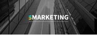 UA Marketing