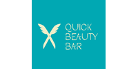 Qiuck Beauty Bar