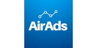 AirAds