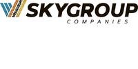 Skygroup Companies
