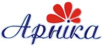 Арника Альтиссима, ООО