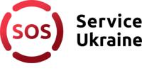 СОС Сервис Украина, ассистирующая компания