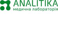 Аналітика, медична лабораторія, ПП